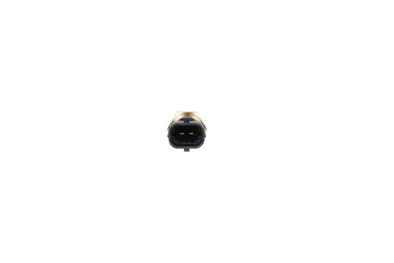 ACDELCO GM ORIGINAL EQUIPMENT - Engine Coolant Temperature Sensor - DCB 213-4777