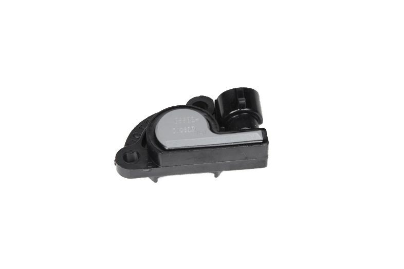 ACDELCO GM ORIGINAL EQUIPMENT - Throttle Position Sensor Kit - DCB 213-896