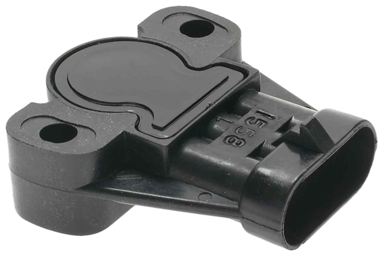 ACDELCO GM ORIGINAL EQUIPMENT - Throttle Position Sensor Kit - DCB 213-908