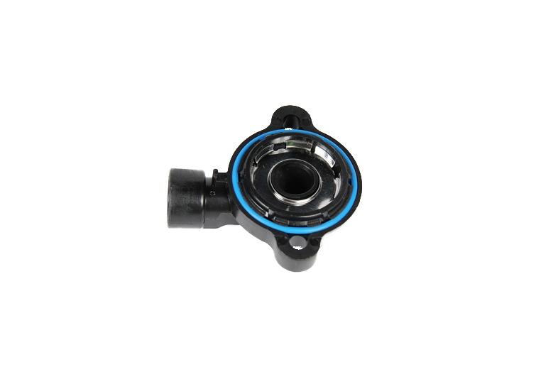 ACDELCO GM ORIGINAL EQUIPMENT CANADA - Throttle Position Sensor - DCG 213-912