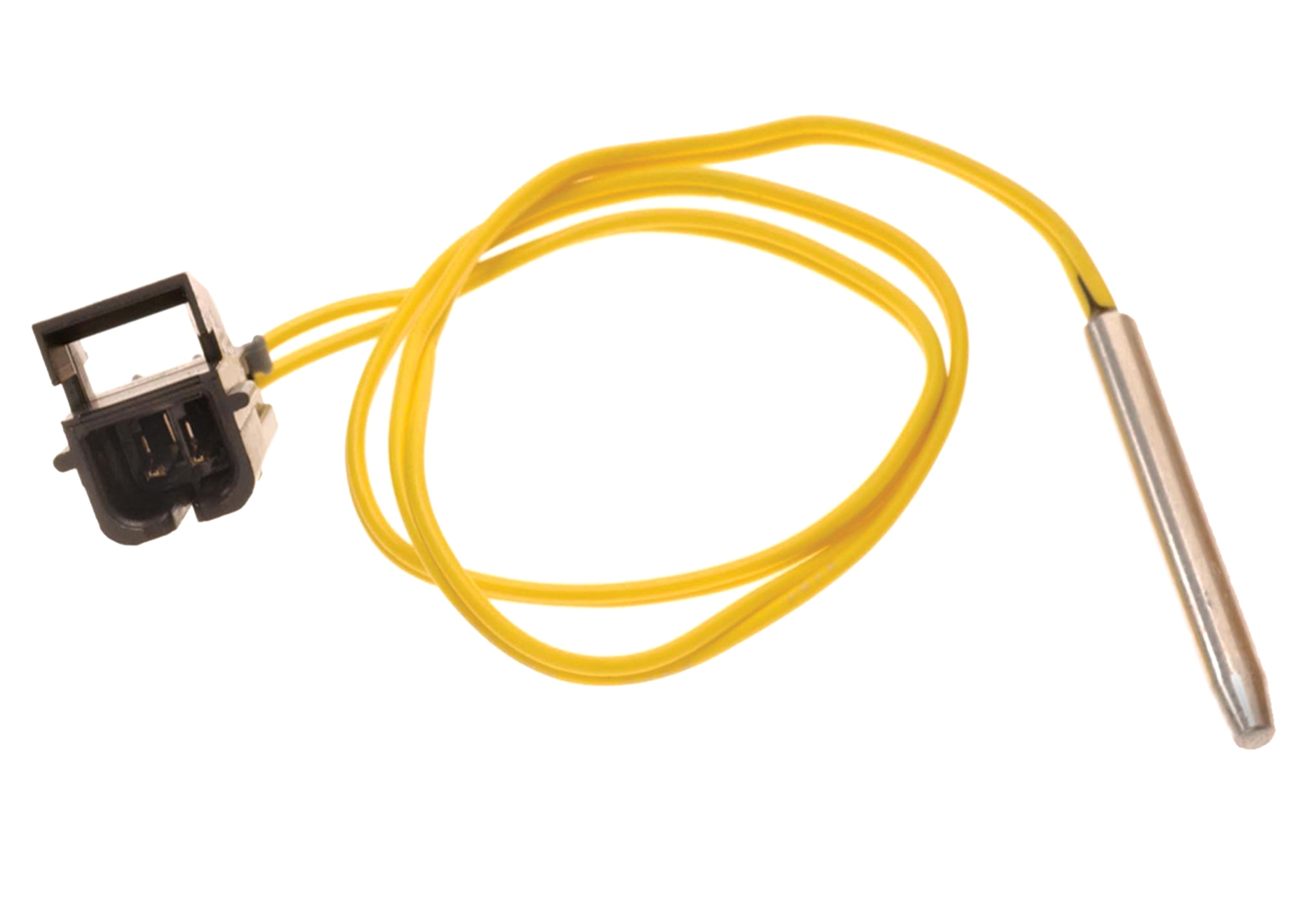 ACDELCO OE SERVICE CANADA - Internal Air Temp Sensor - DCG 213-934