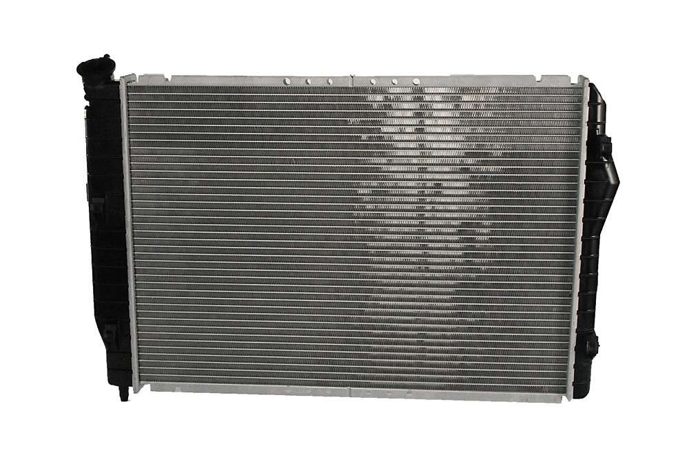 ACDELCO GM ORIGINAL EQUIPMENT - Radiator - DCB 21344
