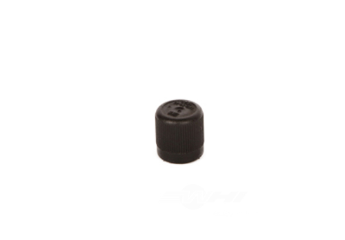 ACDELCO GM ORIGINAL EQUIPMENT - Fuel Pressure Relief Valve Cap - DCB 214-1044