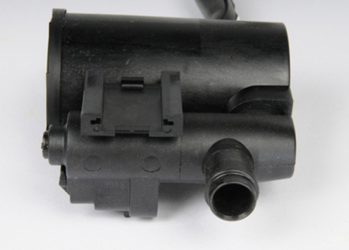 ACDELCO OE SERVICE - Evap Emission Canister Solenoid - DCB 214-1362