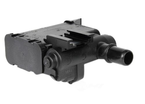 ACDELCO GM ORIGINAL EQUIPMENT - Vapor Canister Vent Valve - DCB 214-1363