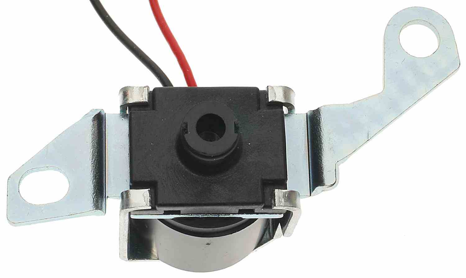 ACDELCO GOLD/PROFESSIONAL - Automatic Transmission Control Solenoid - DCC 214-1464
