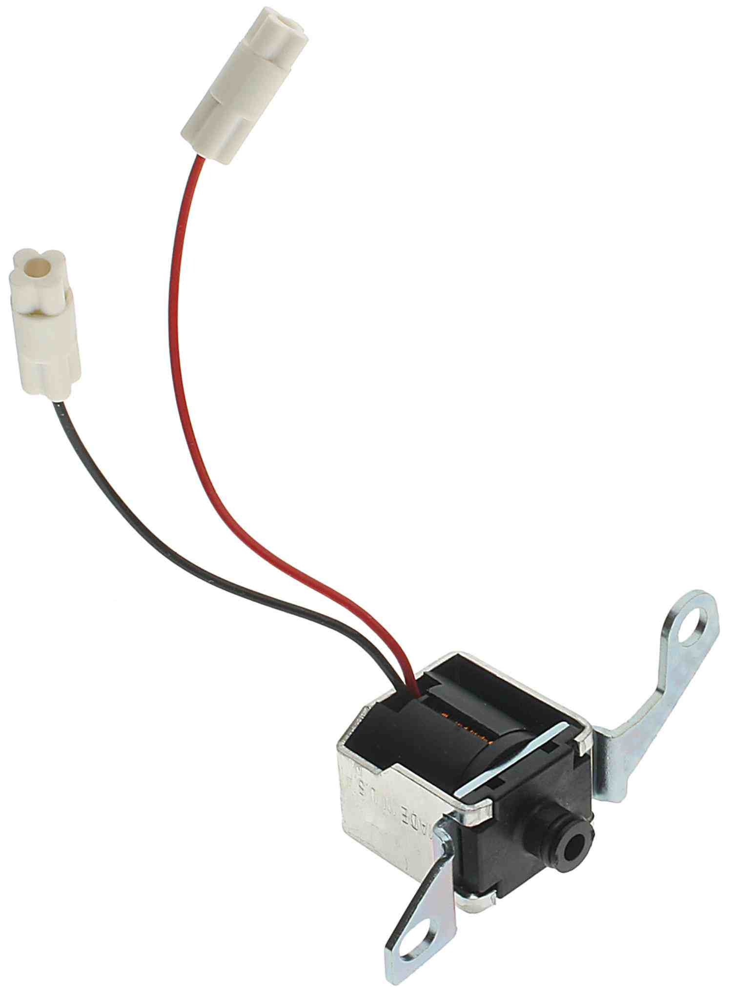 ACDELCO GOLD/PROFESSIONAL CANADA - Automatic Transmission Control Solenoid - DCH 214-1464