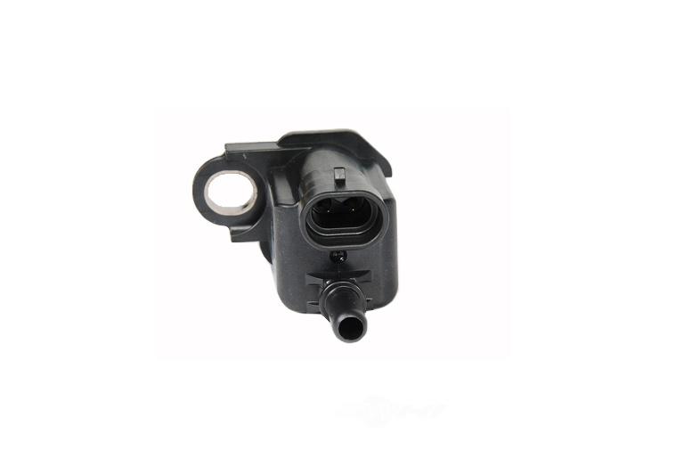 ACDELCO GM ORIGINAL EQUIPMENT - Vapor Canister Purge Valve - DCB 214-1473