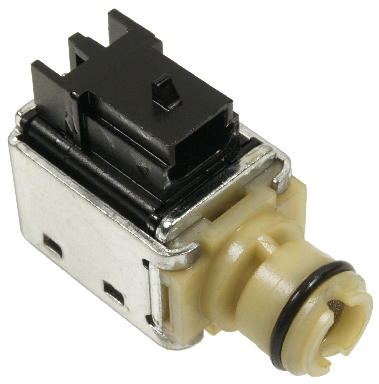 ACDELCO GOLD/PROFESSIONAL CANADA - Automatic Transmission Control Solenoid - DCH 214-1893