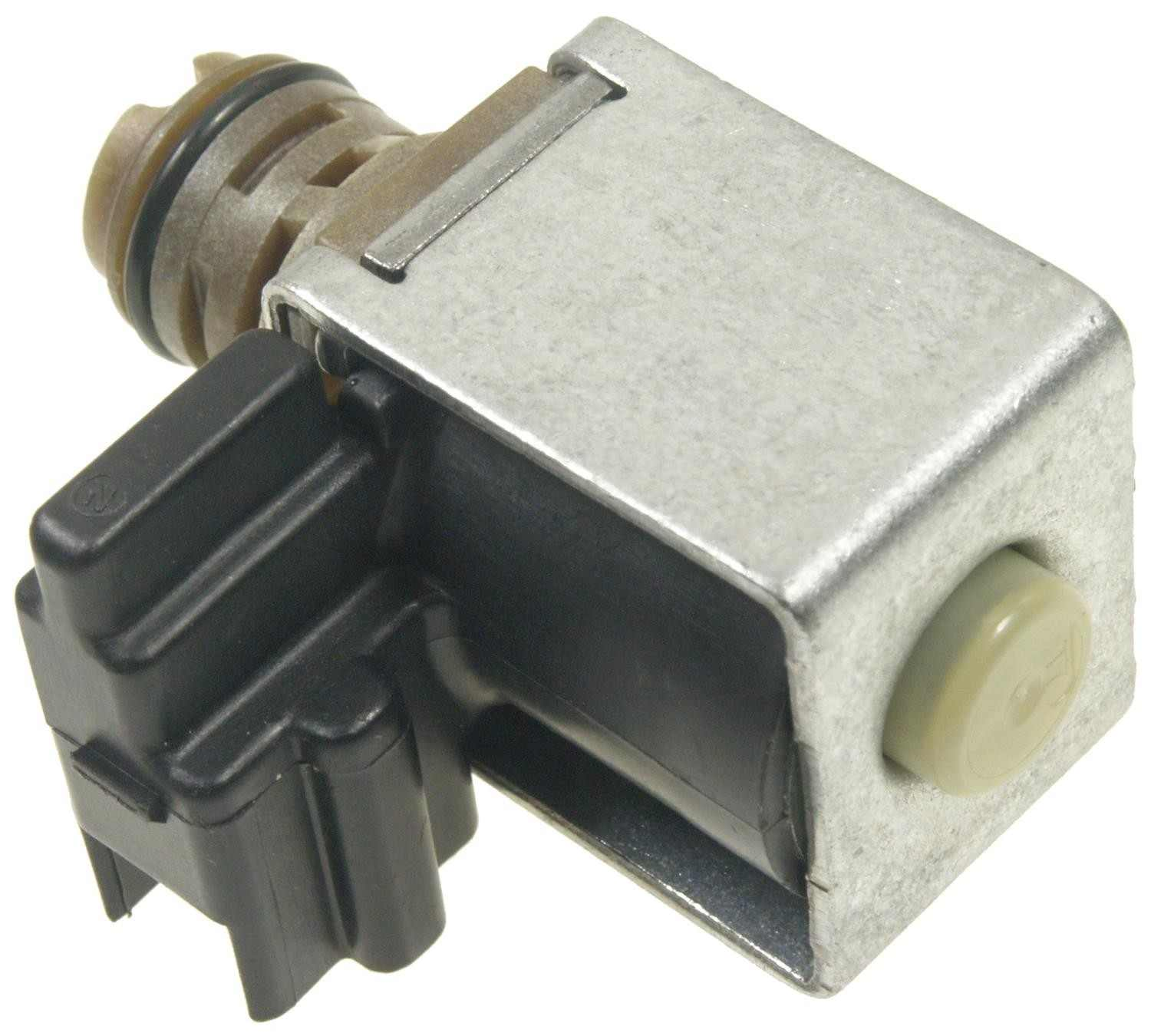 ACDELCO PROFESSIONAL - Automatic Transmission Control Solenoid - DCC 214-1894