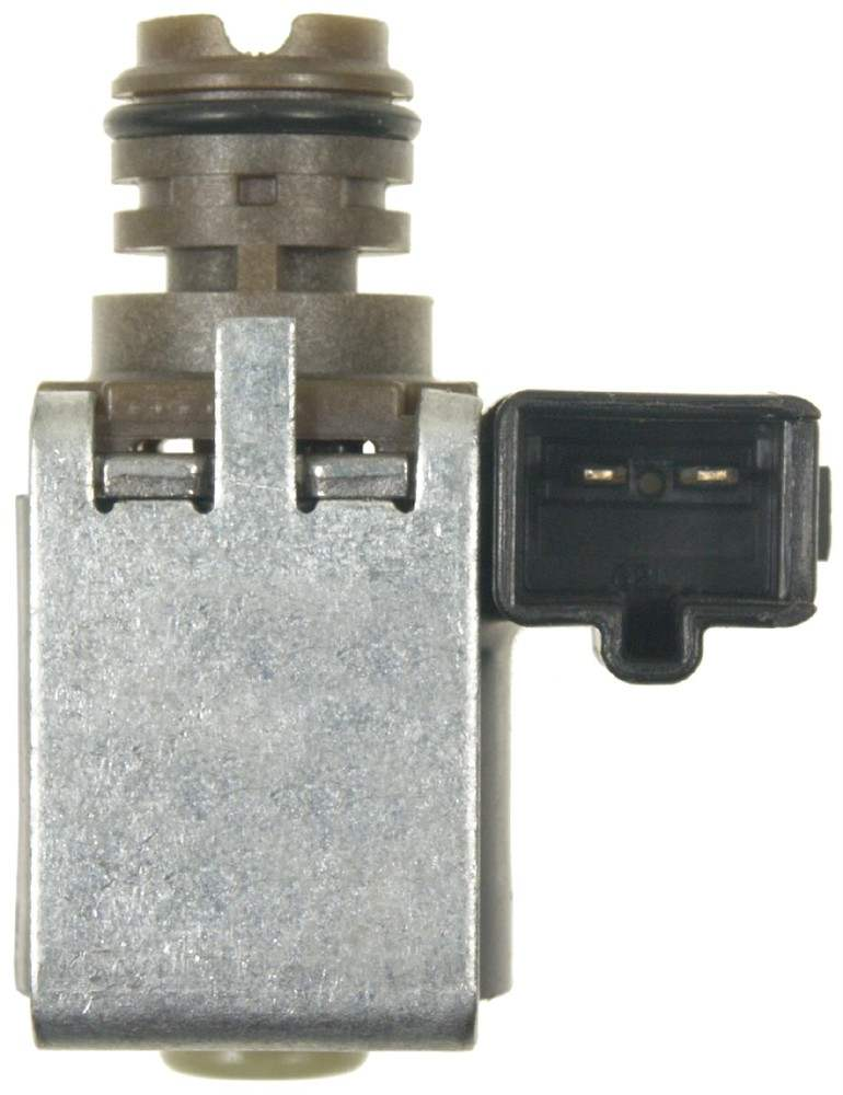 ACDELCO GOLD/PROFESSIONAL CANADA - Automatic Transmission Control Solenoid - DCH 214-1894