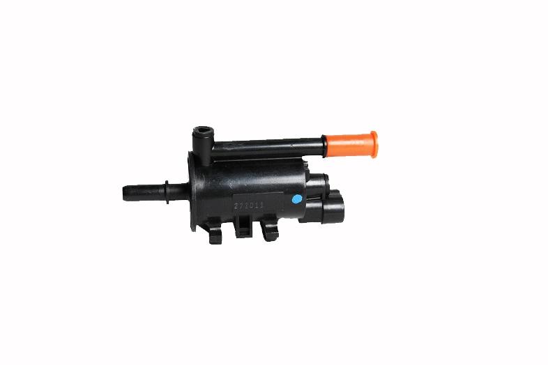 ACDELCO GM ORIGINAL EQUIPMENT - Vapor Canister Purge Valve - DCB 214-2093