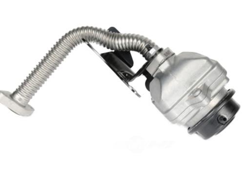 ACDELCO GM ORIGINAL EQUIPMENT - Secondary Air Injection Control Valve - DCB 214-2114