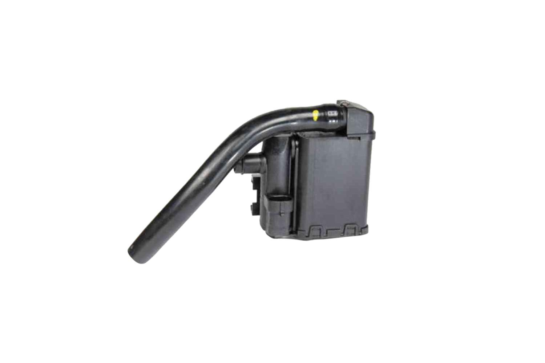 ACDELCO GM ORIGINAL EQUIPMENT - Vapor Canister Vent Valve - DCB 214-2118
