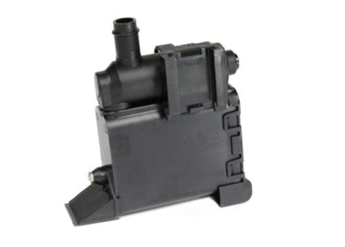 ACDELCO GM ORIGINAL EQUIPMENT - Vapor Canister Vent Valve - DCB 214-2124