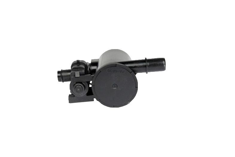 ACDELCO GM ORIGINAL EQUIPMENT - Vapor Canister Vent Valve - DCB 214-2164