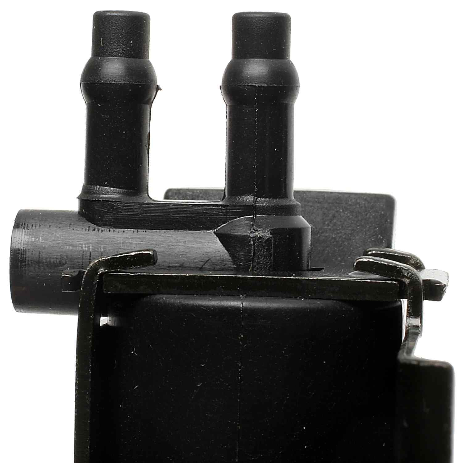 ACDELCO PROFESSIONAL - EGR Valve Control Solenoid - DCC 214-2207
