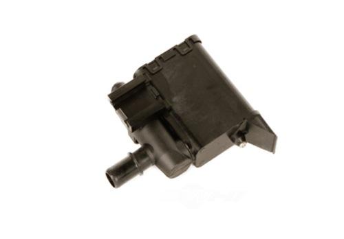 ACDELCO GM ORIGINAL EQUIPMENT - Vapor Canister Vent Valve - DCB 214-2216
