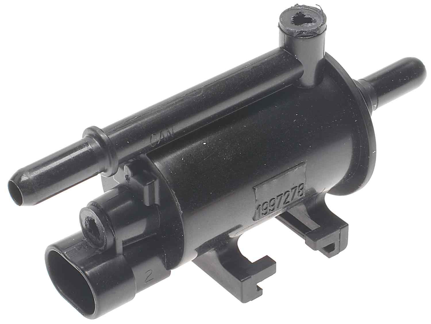 Vapor Canister Purge Solenoid Standard CP646