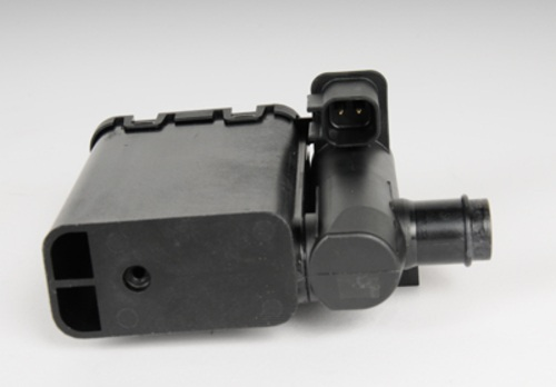 ACDELCO GM ORIGINAL EQUIPMENT - Vapor Canister Vent Solenoid - DCB 214-2308