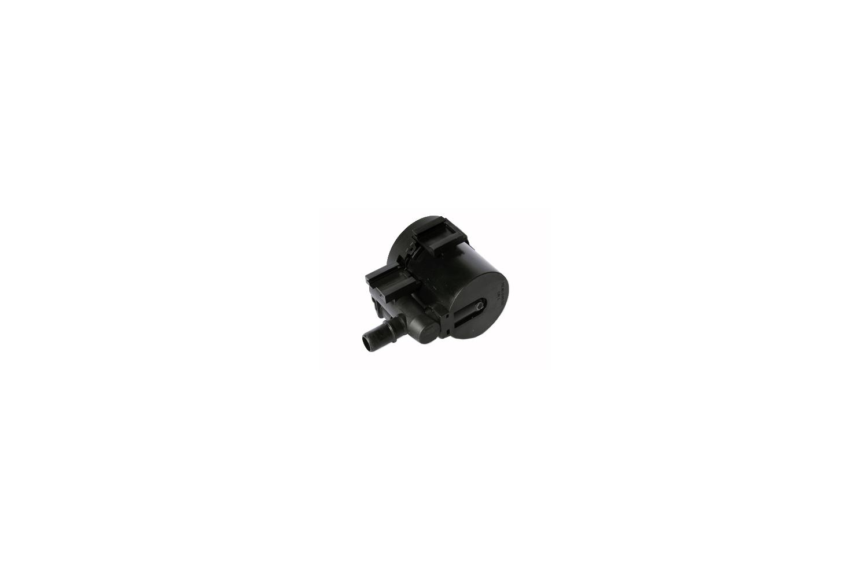 ACDELCO GM ORIGINAL EQUIPMENT - Vapor Canister Vent Solenoid - DCB 214-2310