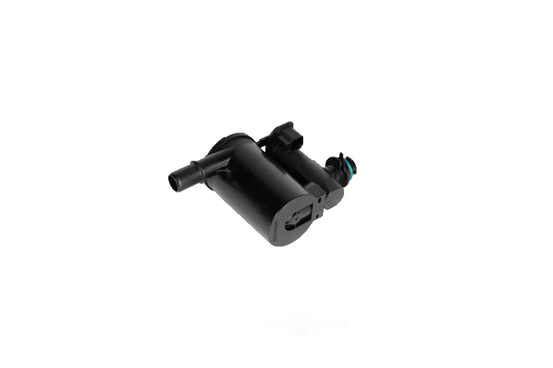 ACDELCO GM ORIGINAL EQUIPMENT - Vapor Canister Vent Solenoid - DCB 214-2312