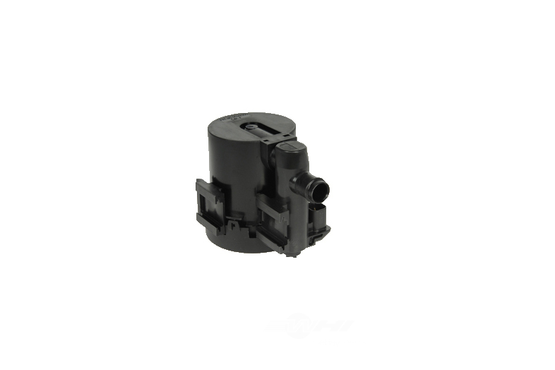 ACDELCO GM ORIGINAL EQUIPMENT - Vapor Canister Vent Solenoid - DCB 214-2324