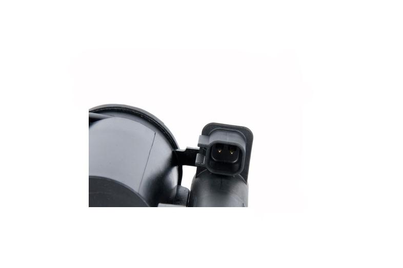 ACDELCO GM ORIGINAL EQUIPMENT - Vapor Canister Vent Valve - DCB 214-2341