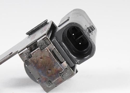 ACDELCO OE SERVICE - EGR Vacuum Solenoid - DCB 214-396