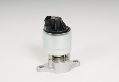 ACDELCO GM ORIGINAL EQUIPMENT - EGR Valve - DCB 214-5007