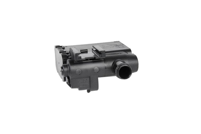 ACDELCO GM ORIGINAL EQUIPMENT - Vapor Canister Vent Valve - DCB 214-633