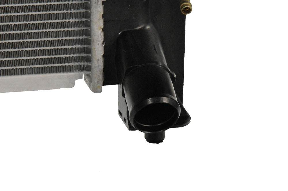 ACDELCO GM ORIGINAL EQUIPMENT - Radiator - DCB 21458