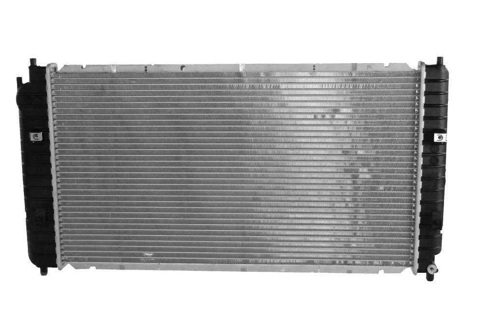 ACDELCO GM ORIGINAL EQUIPMENT - Radiator - DCB 21462