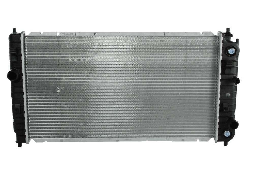 ACDELCO GM ORIGINAL EQUIPMENT - Radiator - DCB 21462