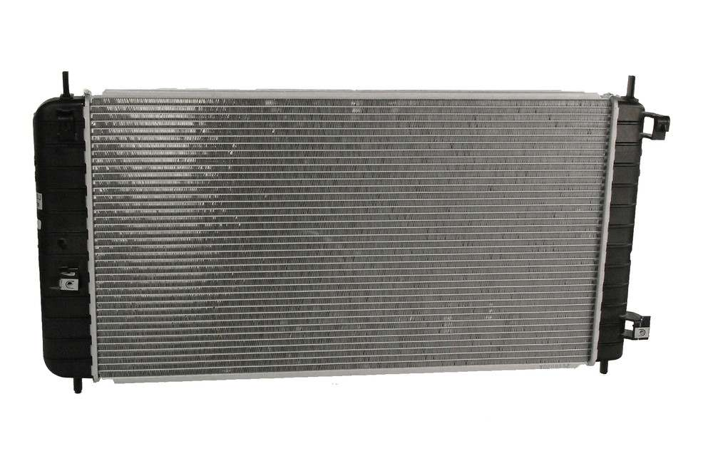 ACDELCO GM ORIGINAL EQUIPMENT - Radiator - DCB 21483