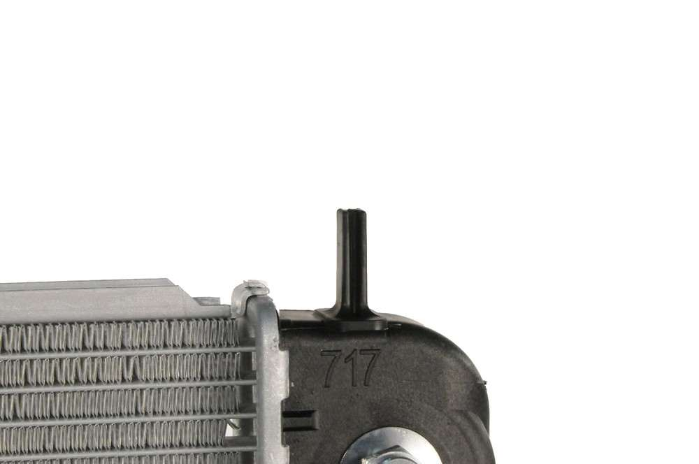 ACDELCO GM ORIGINAL EQUIPMENT - Radiator - DCB 21483