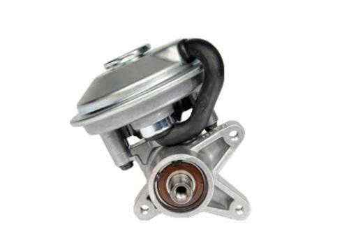 ACDELCO GM ORIGINAL EQUIPMENT - Vacuum Pump - DCB 215-115