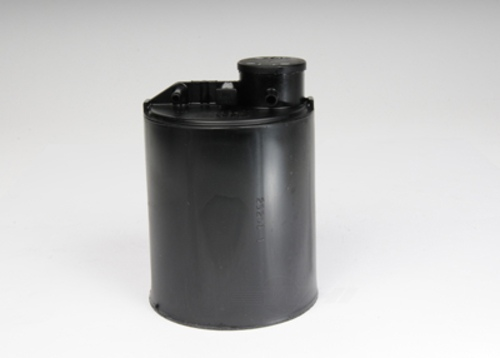 ACDELCO GM ORIGINAL EQUIPMENT - Vapor Canister - DCB 215-127