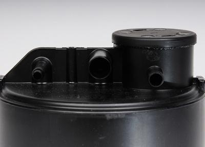 ACDELCO GM ORIGINAL EQUIPMENT - Vapor Canister - DCB 215-159
