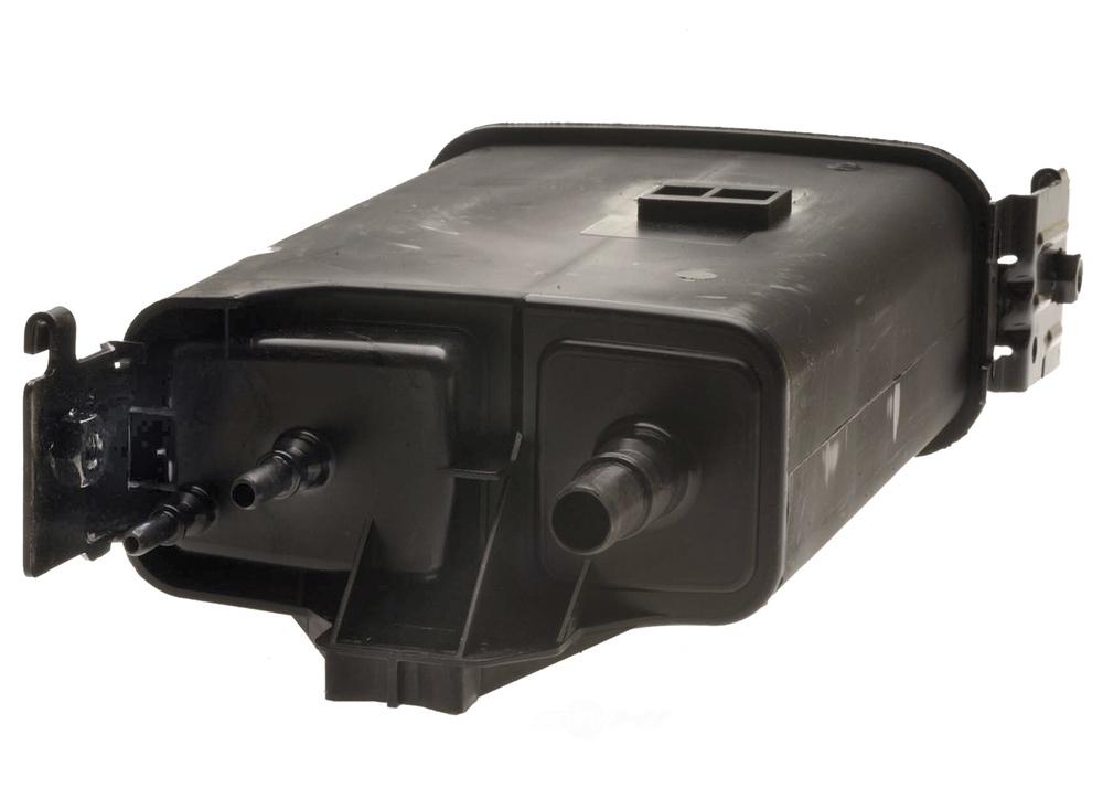 ACDELCO GM ORIGINAL EQUIPMENT CANADA - Vapor Canister - DCG 215-407