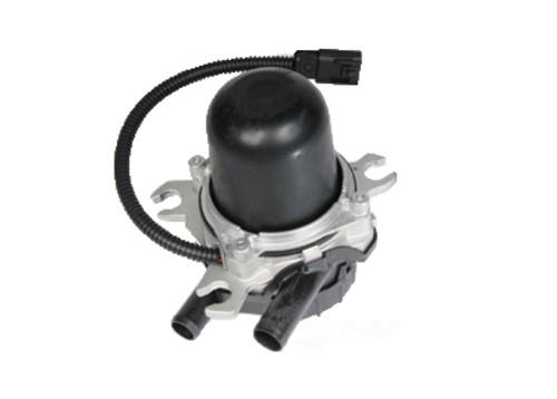 ACDELCO GM ORIGINAL EQUIPMENT - Secondary Air Injection Pump - DCB 215-425