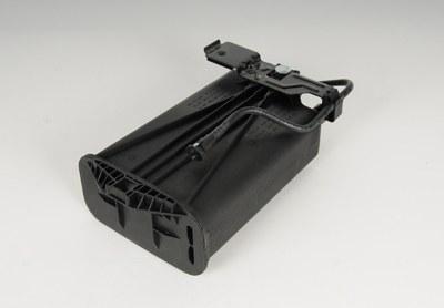 ACDELCO GM ORIGINAL EQUIPMENT CANADA - Vapor Canister - DCG 215-453