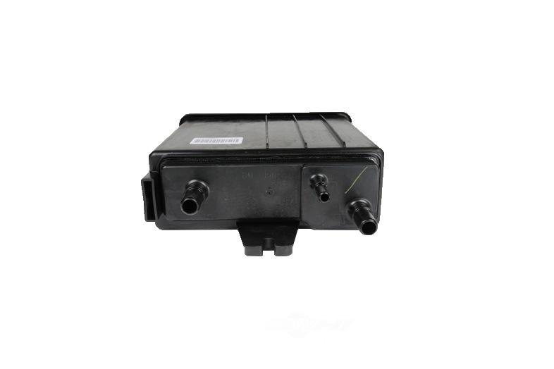 ACDELCO GM ORIGINAL EQUIPMENT - Vapor Canister - DCB 215-464