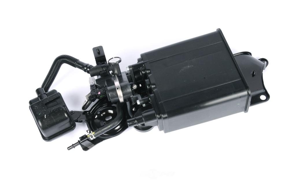 ACDELCO GM ORIGINAL EQUIPMENT - Vapor Canister - DCB 215-577