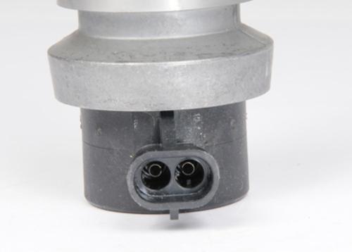 ACDELCO GM ORIGINAL EQUIPMENT - Engine Oil Pump Drive Shaft - DCB 215-97