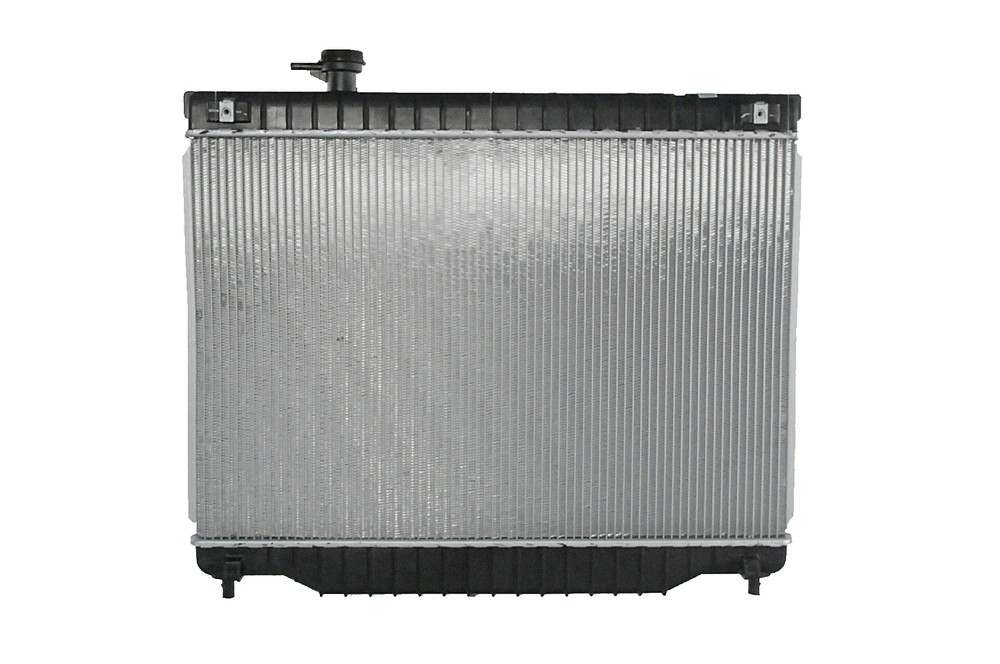 ACDELCO GM ORIGINAL EQUIPMENT - Radiator - DCB 21505