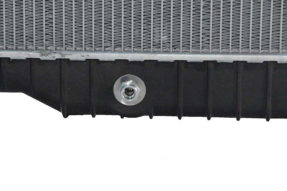 ACDELCO GM ORIGINAL EQUIPMENT - Radiator - DCB 21506
