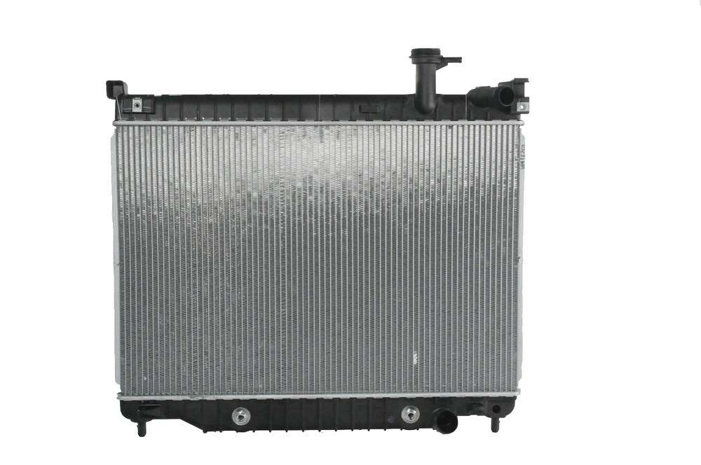 ACDELCO GM ORIGINAL EQUIPMENT - Radiator - DCB 21506