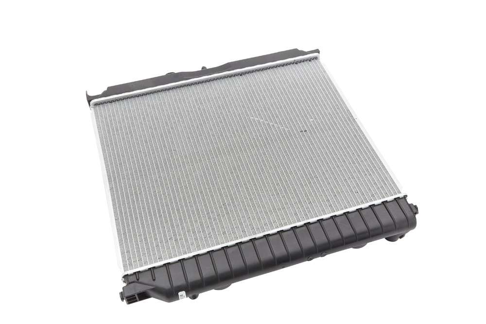 ACDELCO GM ORIGINAL EQUIPMENT - Radiator - DCB 21524
