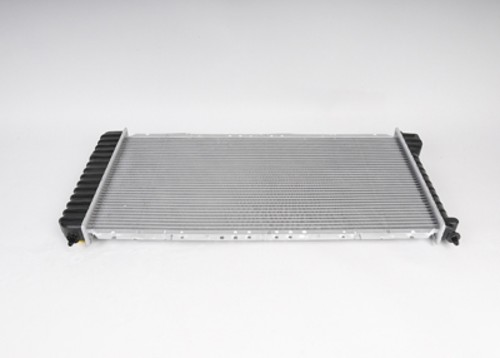 ACDELCO GM ORIGINAL EQUIPMENT - Radiator - DCB 21560
